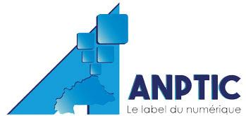 L'agence nationale de promotion des technologies de l'information et de la communication